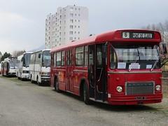 Saviem SC10 UPF - Standard216 (Le Pont-de-Claix)