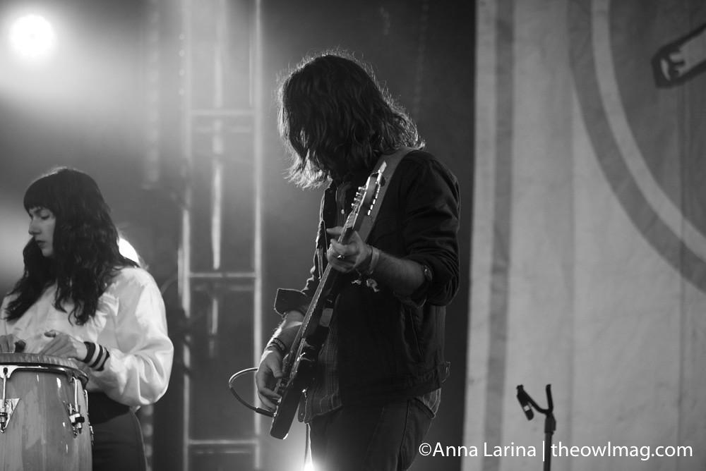 022_Toro y Moi @ Treefort Music Fest 032419