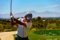 2019 04 Tucson Golf Trip