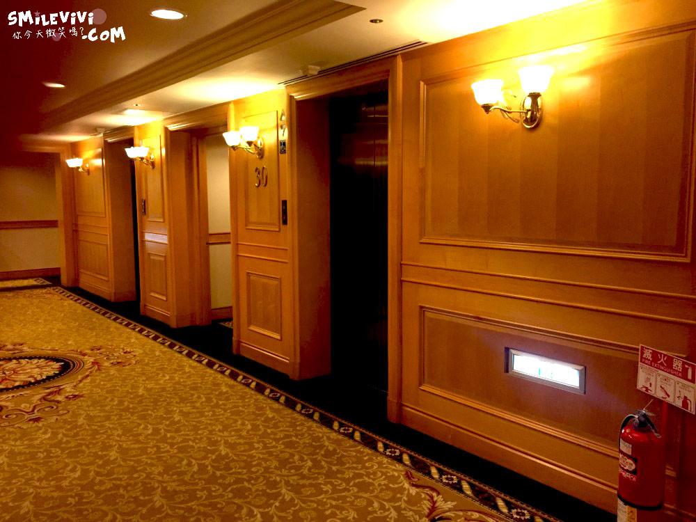 高雄∥寒軒國際大飯店(Han Hsien International Hotel)高雄市政府正對面五星飯店高級套房 7 39917464463 bd0790ea42 o