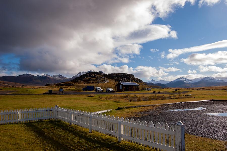 Image result for Borgarfjörður Eystri