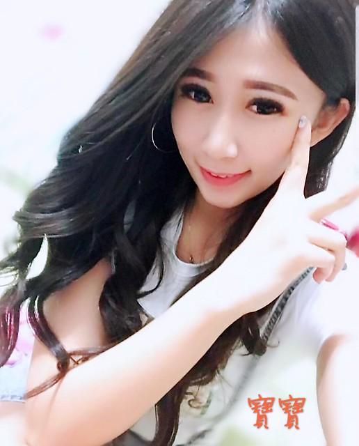 太子王府酒店 高雄制服店 高雄便服店 9p夜生活