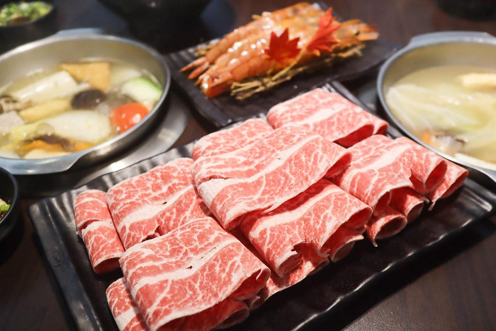 化饈火鍋《原肉、海鮮、時蔬 專賣》 (44)