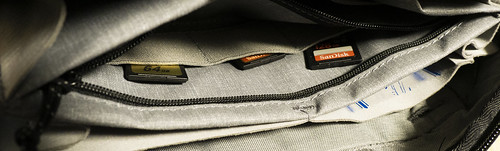 Peakdesign_techpouch_06