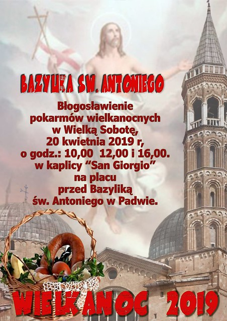 Comunità Polacca