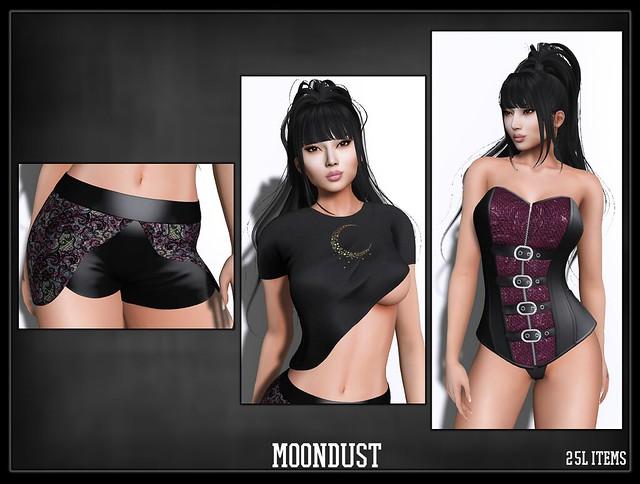 moondust3