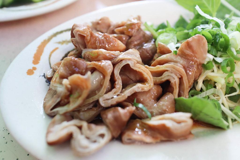 吳家牛肉麵 (8)