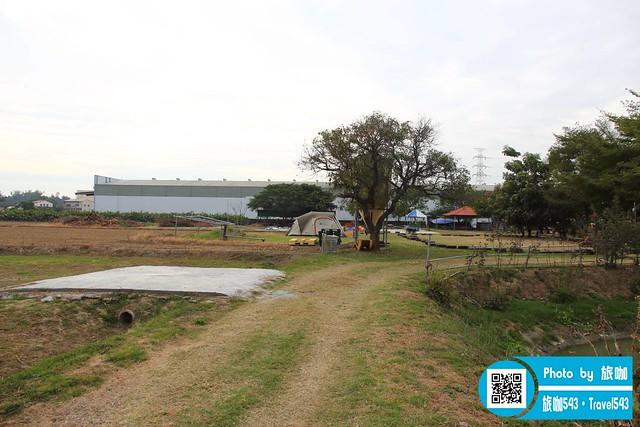 鴨莊休閒農場