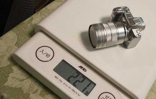 EOS R Metal miniature_09