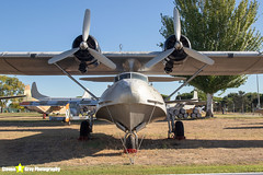DR1-1-74-21-(US-Navy-46596)---1960---Spanish-Air-Force---Consolidated-PBY-5A-Catalina---Madrid---181007---Steven-Gray---IMG_1465-watermarked