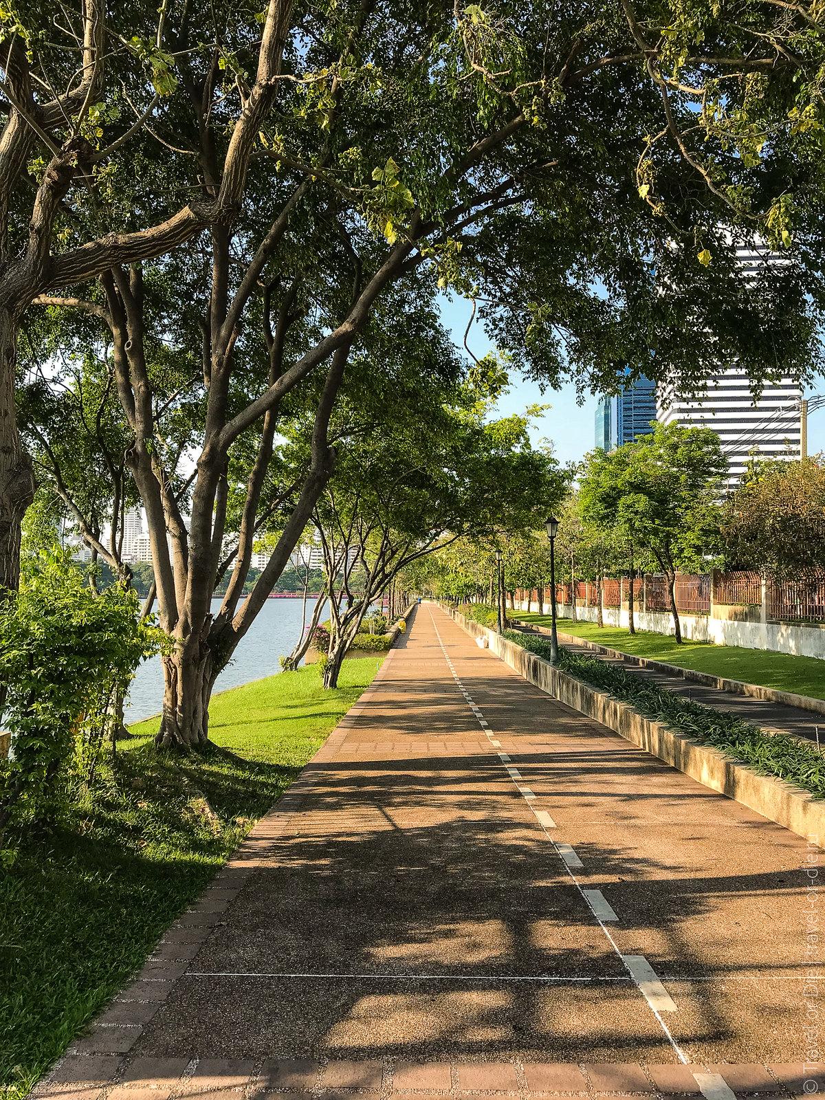 benjakitti-park-phuket-9771