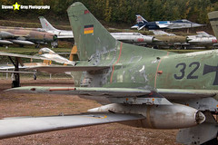 3243---D512---German-Air-Force---FIAT-G-91R-3---Savigny-les-Beaune---181011---Steven-Gray---IMG_5672-watermarked