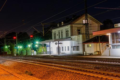 20190217-ni.bahnhof.17022019 148-HDR