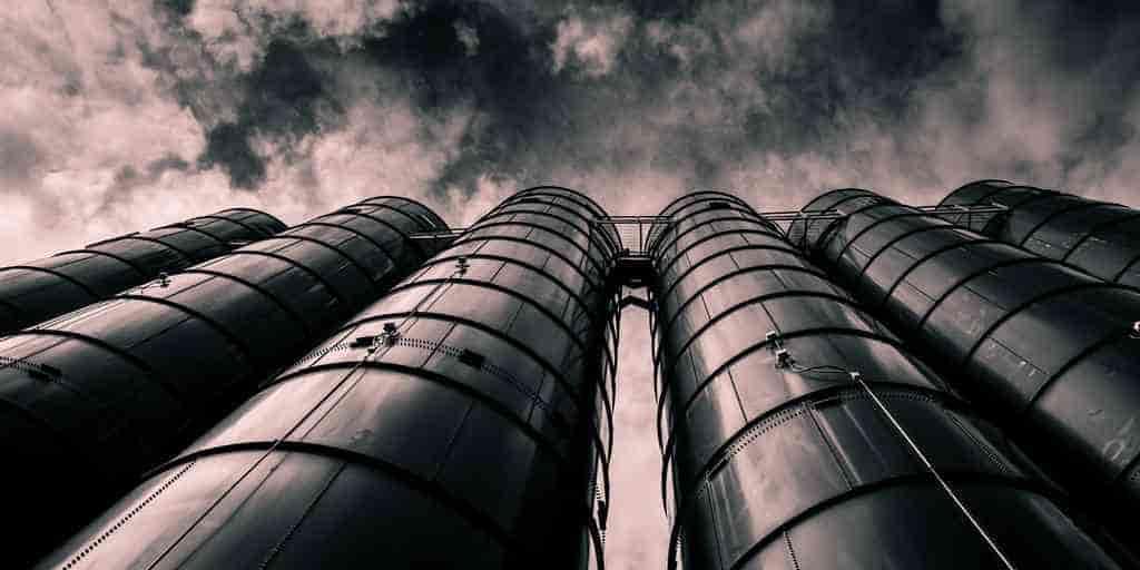 Air Liquide : le plus grand électrolyseur pour de l'hydrogène sans carbone