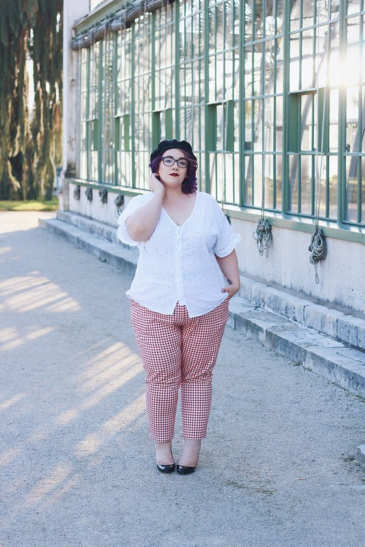 Vichy mon amour - Big or not to big (22)