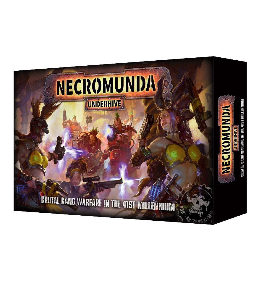 60010599001_NecromundaUnderhive26
