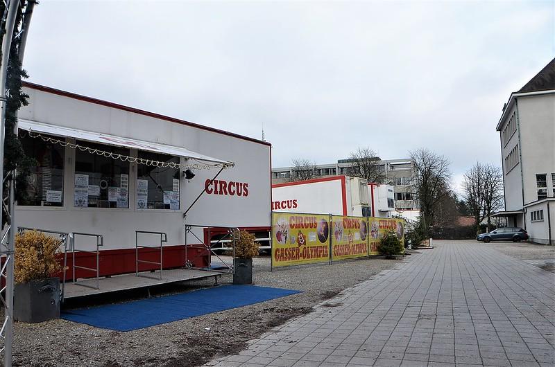 Circus Go Solothurn 25.12 (3)