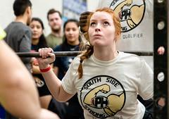 PHHS Girls Powerlifting States 2019-60
