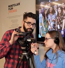 MFF Middle School Film Class 2019 FS - 8