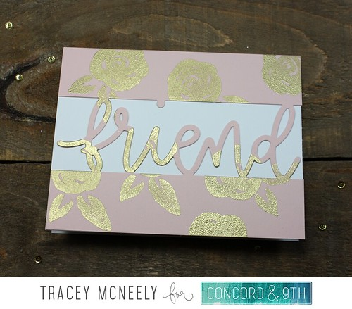 tracey_friend