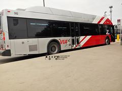 382 64 US 90 Express