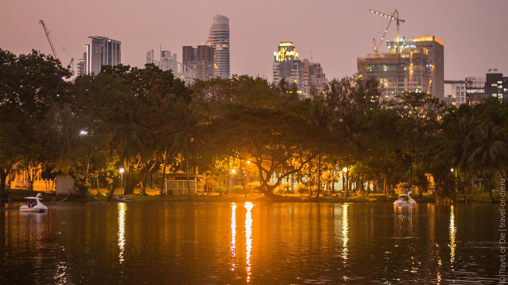 люмпини-парк-lumpini-park-bangkok-9467