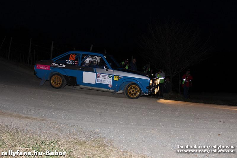 RallyFans.hu-18100