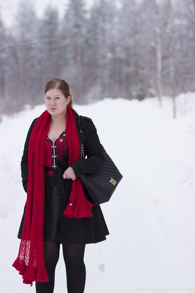 Outfit_winter_look_blogger