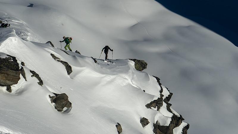 ascenso mont rogneux