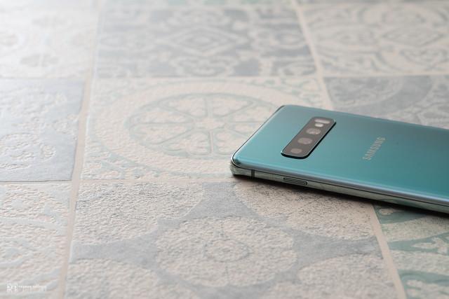 攝影師拍照手機筆記:Samsung S10 | 17
