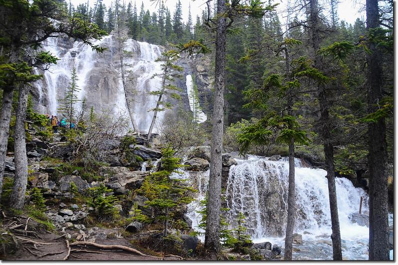 Tangle Creek Falls (10)