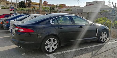 Jaguar XF_20190404_100408