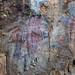 Cueva Chiquita  160219-7259