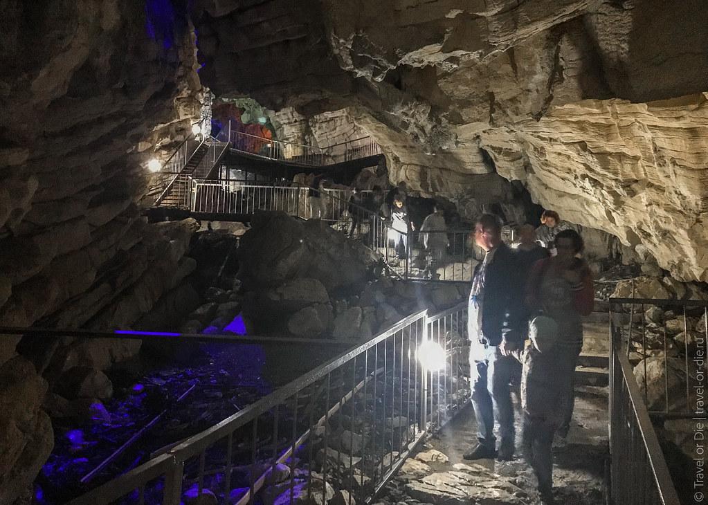 Vorontsovskaya-Cave-Воронцовская-пещера-Сочи-7084