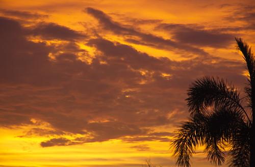Karratha Sunset