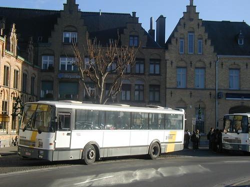 DL 550331