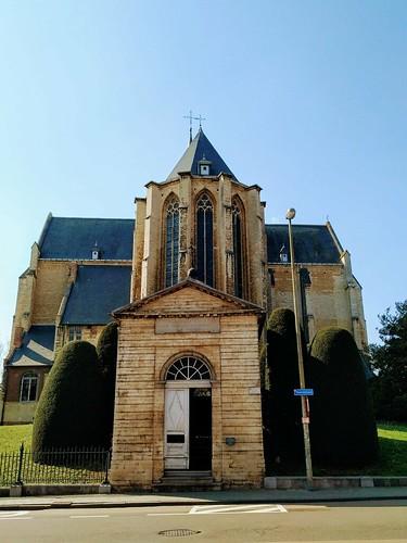 Sint-Kwintenskerk