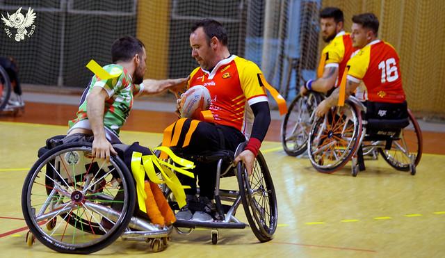 Aingirak Euskadi Dragons Catalans 47487499481