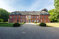 Prinzenhaus