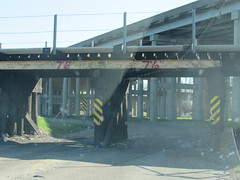 IMG_0035 West Memphis Railroad Bridge Looking South