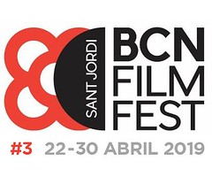 bcnfilmfest19_01