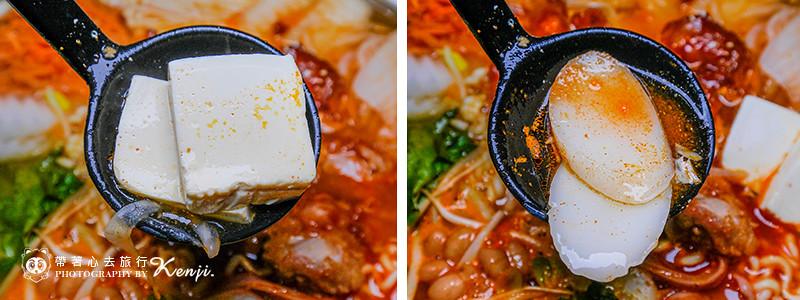 o8-koreafood-29