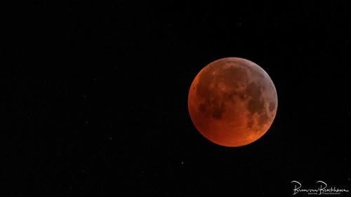 Blood Moon 05:59