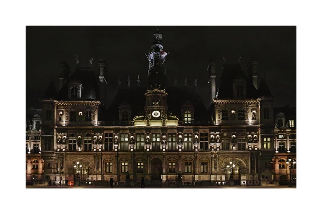 Quelques images de Paris... 32111913367_78ea358360_b