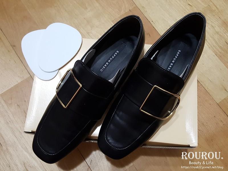 Qoo10樂福鞋-14