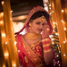 Candid Wedding Photography in Kolkata | Rig Photography