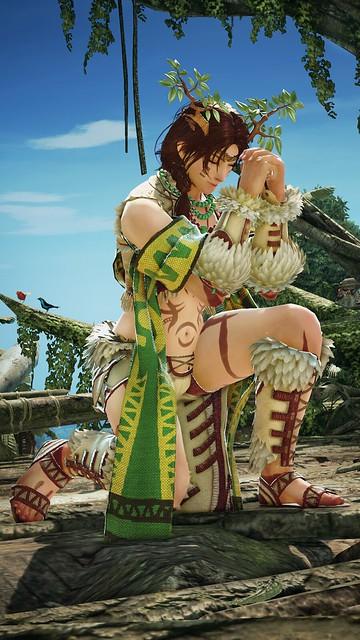 Tekken 7 - DLC8_Julia10_1550482633