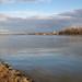 aurelien.ebel posted a photo:Au bord du Rhin à La Wantzenau