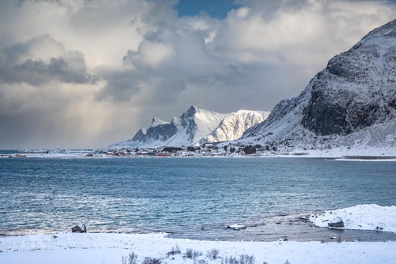 20190304-Land of Light Photography Workshop, Lofoten-002.jpg