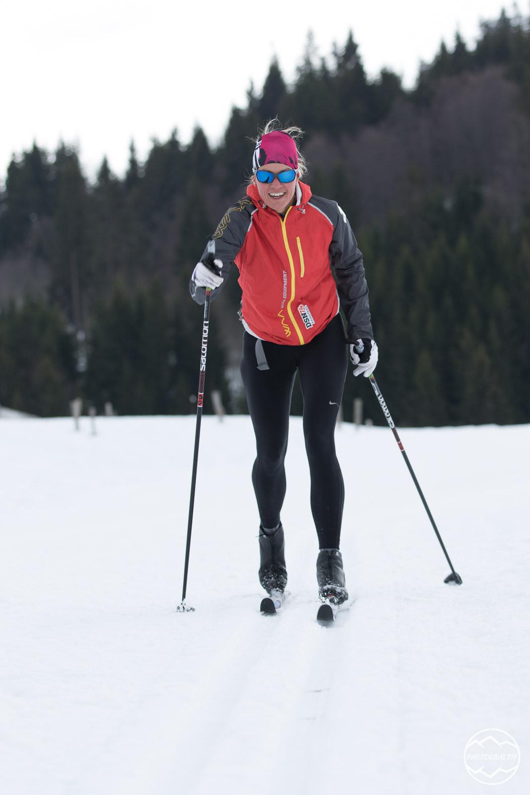 DSN Entrainement Ski Raquettes (13)